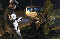 Bệnh viện Quảng Ngãi báo cáo vụ gọi 115 không ai nghe máy