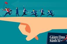 5 loại nhân viên thường bị lãnh đạo âm thầm cho vào danh sách sa thải