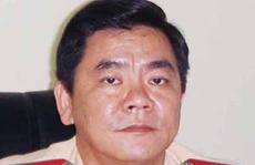 Trưởng phòng CSGT Đồng Nai vừa bị cách chức, liên quan nhiều vụ 'đình đám'