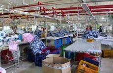 TP HCM: 17 doanh nghiệp được tạm ngưng đóng BHXH