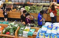 TP HCM vừa chống dịch vừa vực dậy kinh tế