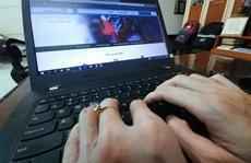 Tiết kiệm online 'được mùa'