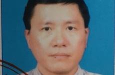 Truy nã nguyên chủ tịch HĐQT Petroland Ngô Hồng Minh