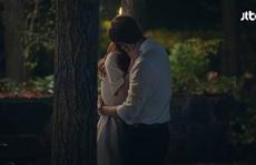 Phim ngoại tình 19+ 'Thế giới hôn nhân' lên tầm cao mới