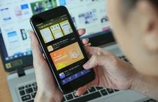 Bộ Công Thương cảnh báo bẫy cho vay trực tuyến bùng phát trong mùa dịch Covid-19