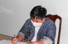Đề nghị truy tố cô gái đăng tin 'Việt Nam có người chết vì virus corona'