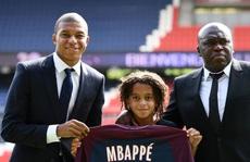 Liverpool hỏi mua Mbappe, sắp có đại biến ở Anfield
