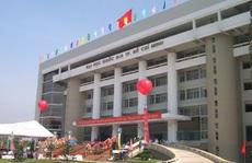 Từ ngày 18-5, sinh viên ĐHQG TP HCM đi học trở lại