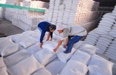 Kiến nghị cho xuất khẩu gạo bình thường, doanh nghiệp mừng ra mặt