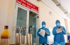 Việc nuôi cấy virus SARS-CoV-2 của 5/8 ca bệnh Covid-19 dương tính trở lại cho kết quả thế nào?
