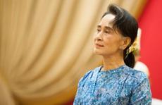 Cố vấn Nhà nước Myanmar: VN truyền cảm hứng trong cuộc chiến chống Covid-19