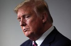 Cắt viện trợ WHO, Tổng thống Trump bị Hạ viện Mỹ điều tra