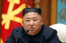 Truyền thông Triều Tiên: Ông Kim Jong-un gửi thư cho tổng thống Nam Phi