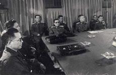 'Khoảng trống' ít người biết từ Hiệp định Paris đến đại thắng Mùa Xuân năm 1975