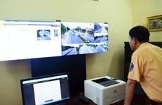 CSGT toàn quốc tiếp nhận clip, hình ảnh vi phạm trật tự an toàn giao thông để xử lý