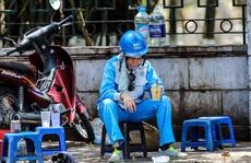 ILO khuyến nghị doanh nghiệp hỗ trợ người lao động