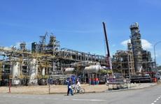 Nhà máy lọc dầu Dung Quất tính dừng sản xuất vì dịch Covid-19