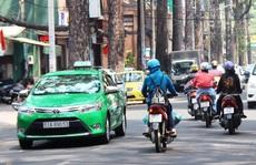 UBND TP HCM đồng ý cho 200 xe taxi Mai Linh chở người bệnh đi cấp cứu