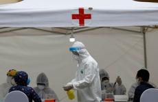 Chống dịch Covid-19: Chuyên gia CDC Mỹ đánh giá cao VN