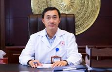 Bộ Y tế có tân Thứ trưởng 50 tuổi