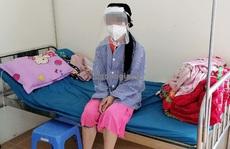 Thiếu nữ Hà Giang có dịch tễ phức tạp đã khỏi bệnh Covid-19