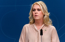 Nối gót Úc, Thụy Điển muốn EU điều tra nguồn gốc Covid-19