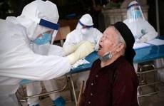 Báo Úc lý giải 'kết quả phi thường' của Việt Nam trong chống dịch Covid-19