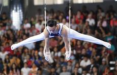 Hoãn Olympic 2020: Cơ hội nào cho thể thao Việt Nam?