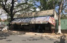 Cán bộ ban quản lý dự án bị nhà thầu hành hung tại quán cà phê?