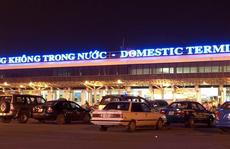 TP HCM: Cách ly tập trung nếu khách quốc nội vào ga xe lửa và sân bay đông