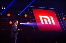 Doanh thu Xiaomi vượt ngưỡng 200 tỉ RMB năm 2019