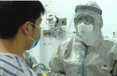 Quyền lợi người có thẻ BHYT khi cơ sở y tế bị cách ly do dịch bệnh Covid-19