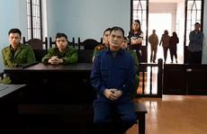 Vụ ông chủ hiếp dâm cô gái khuyết tật làm thuê: Tòa sai lầm nghiêm trọng, tuyên án quá nhẹ?