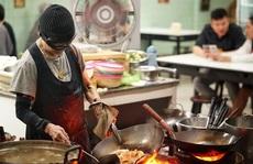 'Street Food: Asian': Gợi nhiều cảm xúc