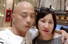 Nữ đại gia bất động sản ở Thái Bình đánh nạn nhân vỡ xương hàm, dập mũi... trước mặt chồng