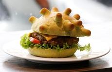 6 món ăn nổi tiếng thế giới ra đời trong mùa dịch