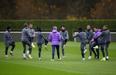 Thị trưởng London quyết phạt nặng HLV Mourinho vì cãi lệnh