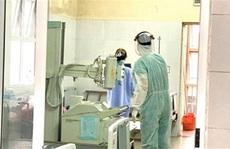 Bệnh nhân số 51 dương tính trở lại với SARS-CoV-2 sau 2 lần âm tính