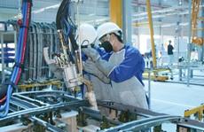 Định kỳ công khai về tai nạn lao động