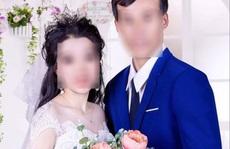 Diễn biến 'dở khóc dở cười' vụ cô dâu mang vàng bỏ đi sau 4 ngày cưới