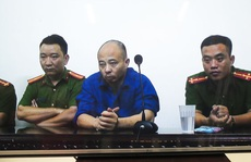 Kiến nghị phục hồi điều tra Đường 'Nhuệ' chiếm công ty