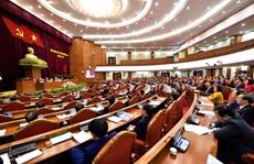 Lựa chọn người xứng đáng vào Ban Chấp hành Trung ương Đảng