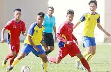 VFF kỷ luật 11 cầu thủ U21 Đồng Tháp do tổ chức, cá độ, đánh bạc liên quan đến bóng đá