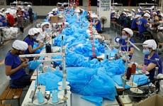 Chống Covid-19 hiệu quả, Việt Nam gặt hái lợi ích chiến lược