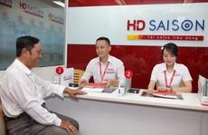 Chính sách miễn lãi, giãn nợ của HD SAISON giúp người vay tiêu dùng vượt khó