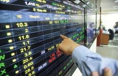 Cổ phiếu chết thanh khoản, lãi tốt cũng… vô nghĩa