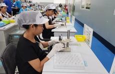 Đề xuất chính sách bảo đảm quyền lợi cho lao động nữ