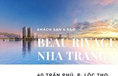 Việt Nam trở thành điểm đến an toàn nhất thế giới, bất động sản nghỉ dưỡng bừng sáng