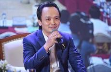 Bamboo Airways lỗ hơn 1.500 tỉ đồng, ông Trịnh Văn Quyết vẫn lên kế hoạch mua 60 động cơ trị giá 2 tỉ USD?