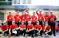 Việt Nam là nước cung cấp thực tập sinh nhiều nhất tại Nhật Bản